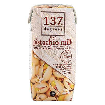 Sữa Hạt Dẻ Cười 137 Degrees Truyền Thống
