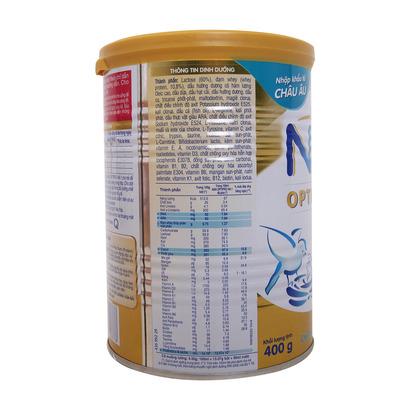 Sữa Nan HA Số 1 - 400g