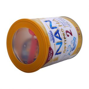 Sữa Nan HA số 2 - 800g