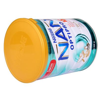 Sữa Nan Optipro số 4 - 900g