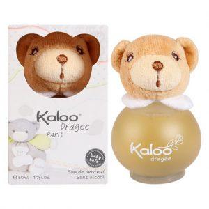 Nước hoa cho bé Kaloo Dragee 1082 50ml