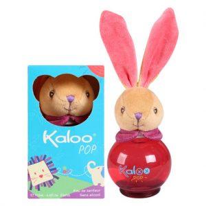 Nước hoa cho bé Kaloo POP 1560 100ml